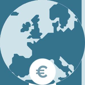 pallozzo-fondi-europei
