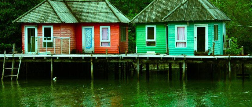 Il blog di sin tesi forma tutorial gratuiti consigli news for Progettazione della casa territoriale