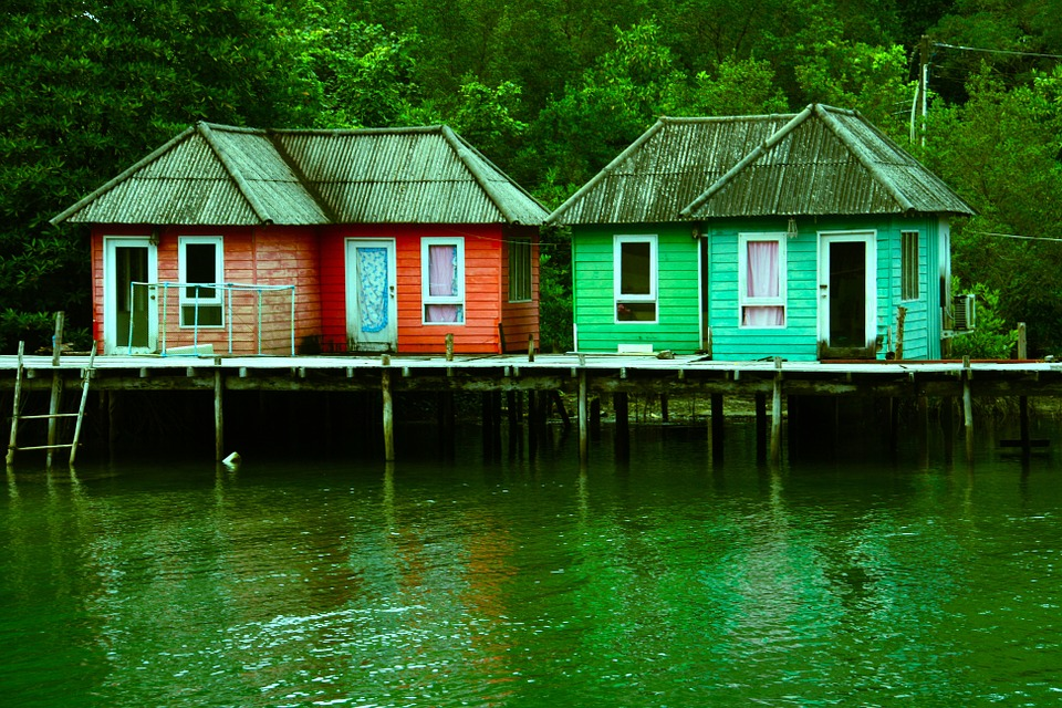 Le regole della buona progettazione dal blog di sin tesi forma - Programmi progettazione casa gratis ...