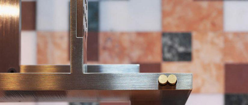 Il blog di sin tesi forma tutorial gratuiti consigli newssin tesi forma - Programmi progettazione casa gratis ...