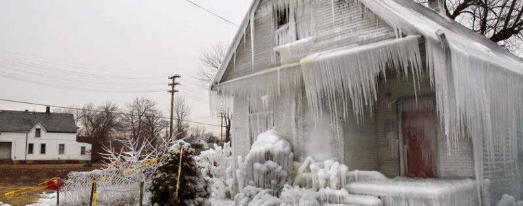 energia-casa-ghiacciata