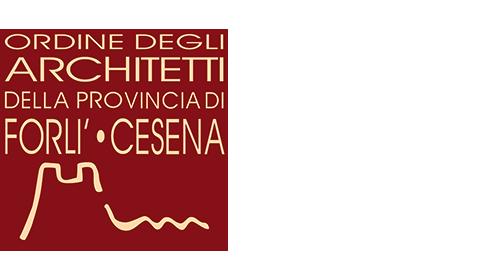 Ordine Architetti Forlì
