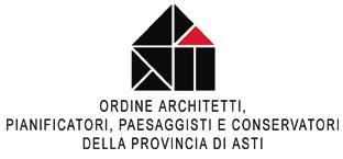 Ordine degli architetti di Asti