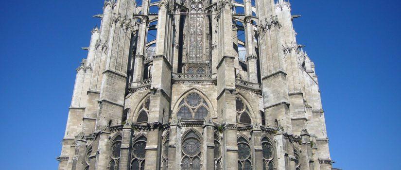 Beauvais_1