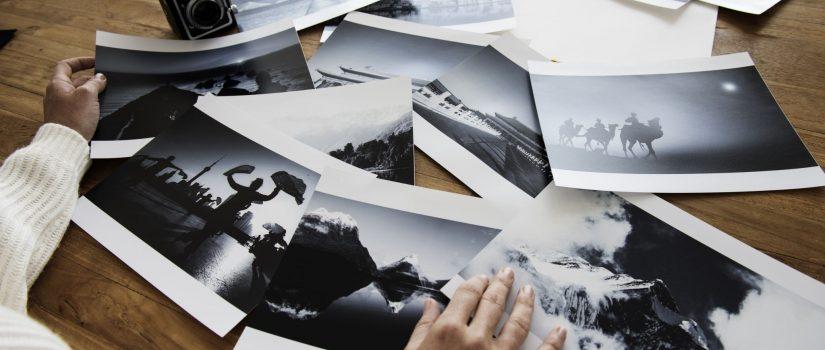photography-photograph-camera-creative-PX4BA9P