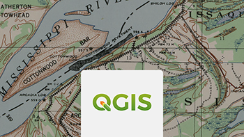 ICONE_sintesi_new_corsi-qgis
