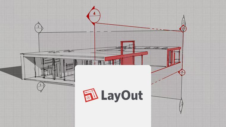 layout_sketchup