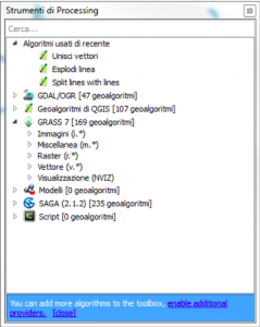 plugin_QGIS